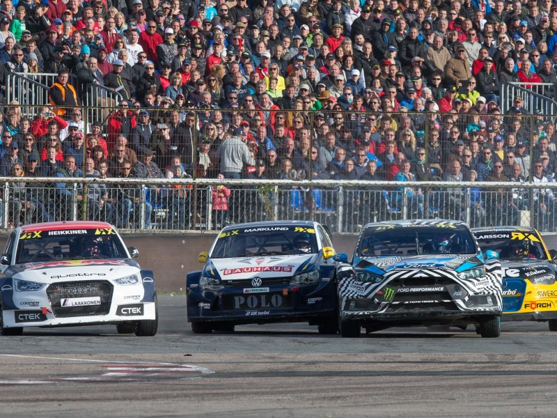 EARLY SALE OF NESTE WORLD RX OF LATVIA TICKETS TO END SOON