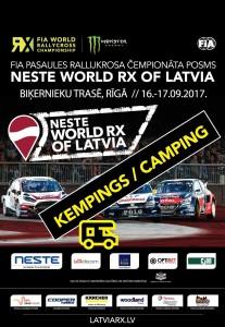 NesteLatviaRX2017_Camping_