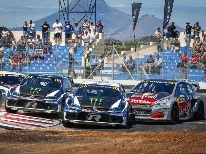 KRISTOFFERSSON SIGNS OFF RECORD BREAKING SEASON WITH CAPE TOWN VICTORY