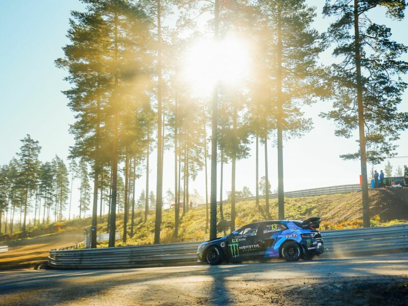 WORLD RX OF FINLAND 2020 3.POSMS