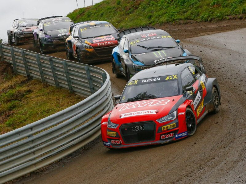 WORLD RX OF FINLAND 2020 4.POSMS