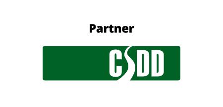 Partner CSDD
